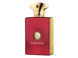 Amouage Journey Man آمواژ جرنی مردانه