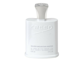 عطر کرید Silver Mountain Water