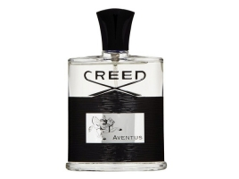عطر کرید اونتوس Creed Aventus