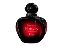 Dior Hypnotic Poison EDP دیور هیپنوتیک پویزن ادوپرفیوم