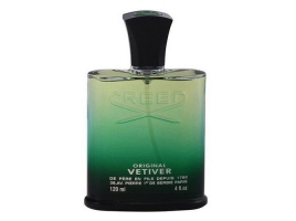 عطر کرید Original Vetiver