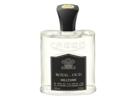 عطر کرید Royal Oud