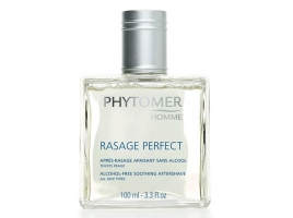 فیتومر افتر شیو بدون الکل SVV861Phytomer Alcohol Free Soothing After Shave