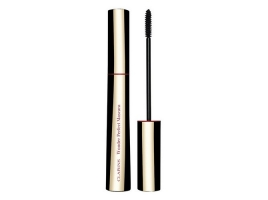 Clarins Wonder Perfect Mascara 01 کلارنس ریمل واندر پرفکت 01