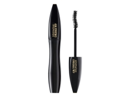 Lancome Hypnose Drama Mascara Waterproof 01 لانکوم ریمل هیپنوز دراما ضد آب 01