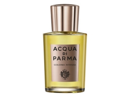 Acqua di Parma Colonia Intensa آکوا دی پارما کولونیا اینتنسا