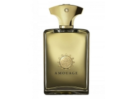 Amouage Gold Man آمواژ گلد مردانه