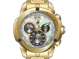 Tonino Lamborghini SHIELD LADY II 7715