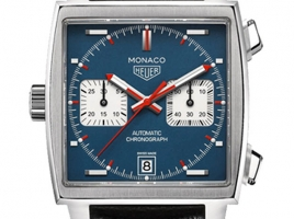 TAG HEUERCAW211P.FC6356