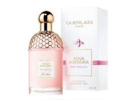 عطر گرلن AQUA ALLEGORIA PERA GRANITA FOR WOMEN EDT