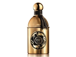 عطر گرلن SANTAL ROYAL LIMITED EDITION EDP