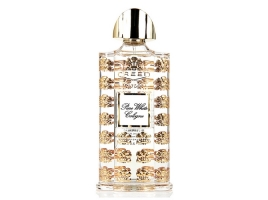 عطر کرید Pure White Cologne